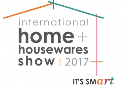 International home + housewares show (IHS)